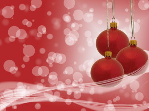 red-white-Christmas